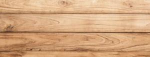 Dienstleistungen-Holz