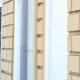 Fassadenreinigung leicht gemacht