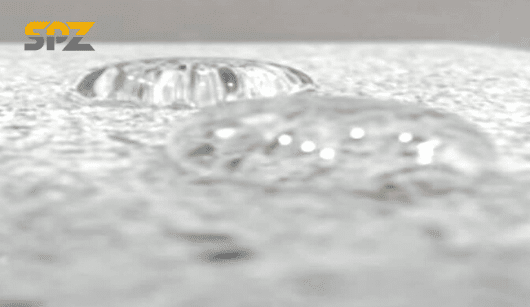 Oberflächen staubfrei reinigen